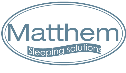 Matthem.com
